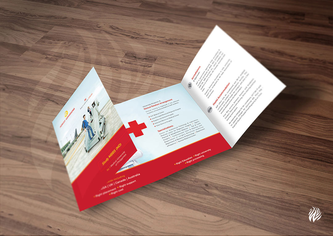 Adroit-brochure-design-trichy-white-and-black