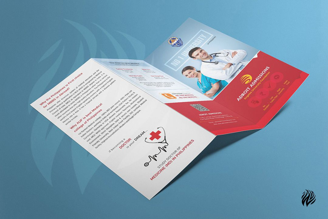Adroit-flyer-design-services-trichy-white-and-black