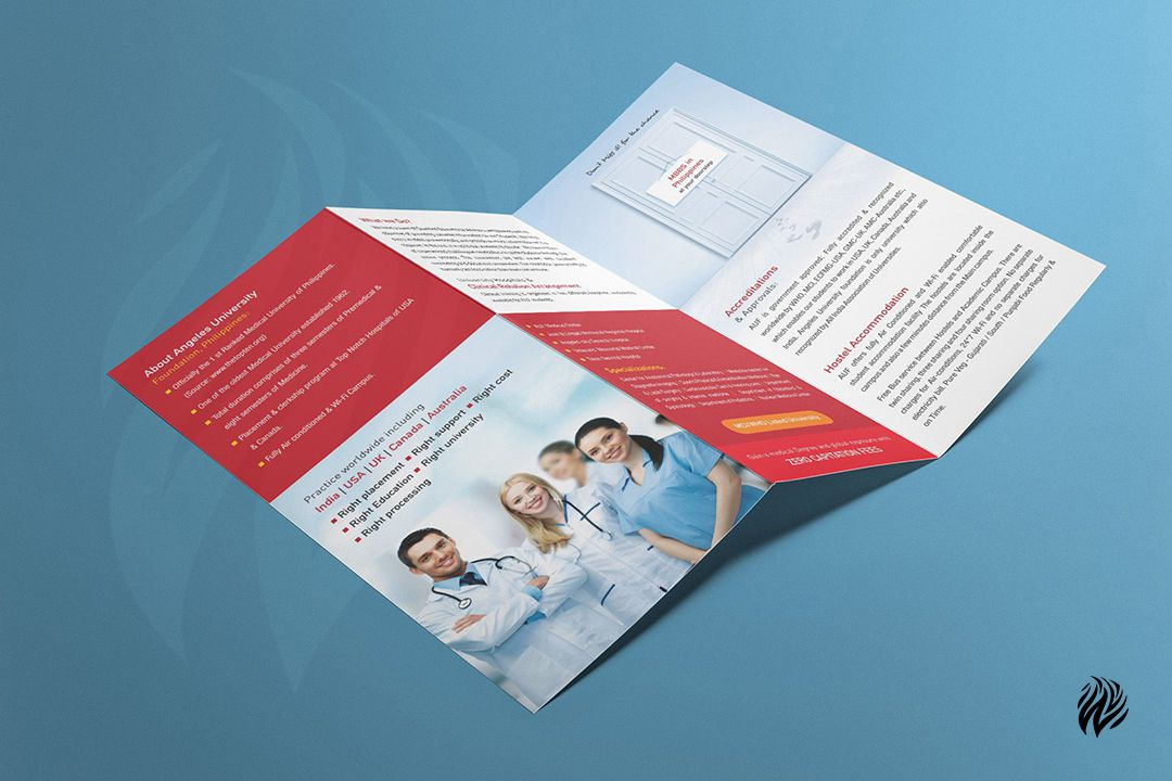 Adroit-flyer-design-services-white-and-black-trichy