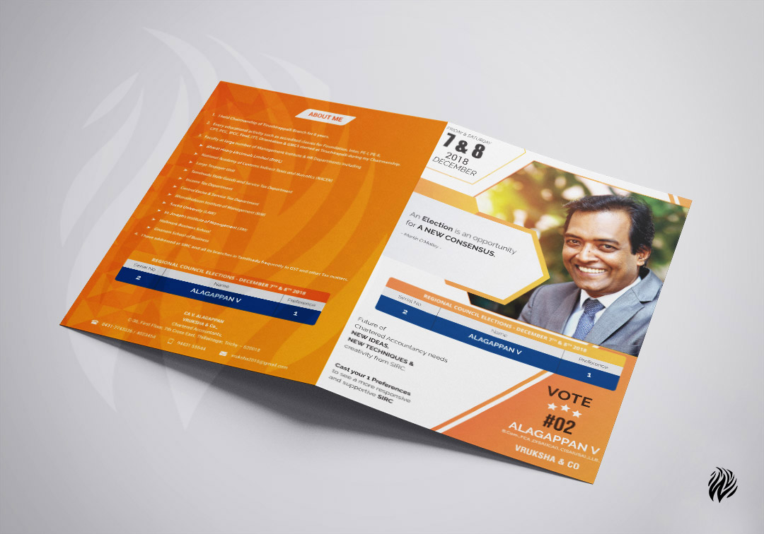 Alagappan-brochure-design-front-trichy-white-and-black