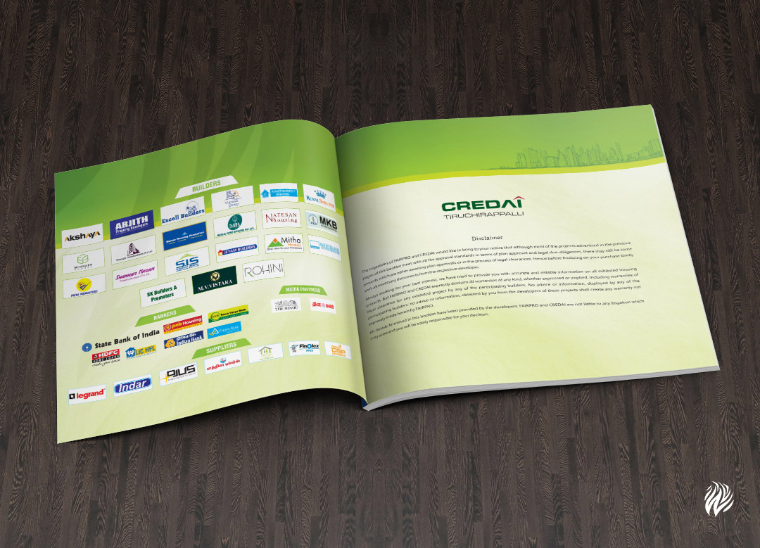 CREDAI-booklet-design-trichy-white-and-black