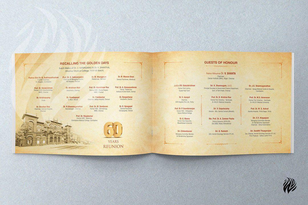 Dr.G.Viswanathan-Speciality-Hospitals-brochure-design