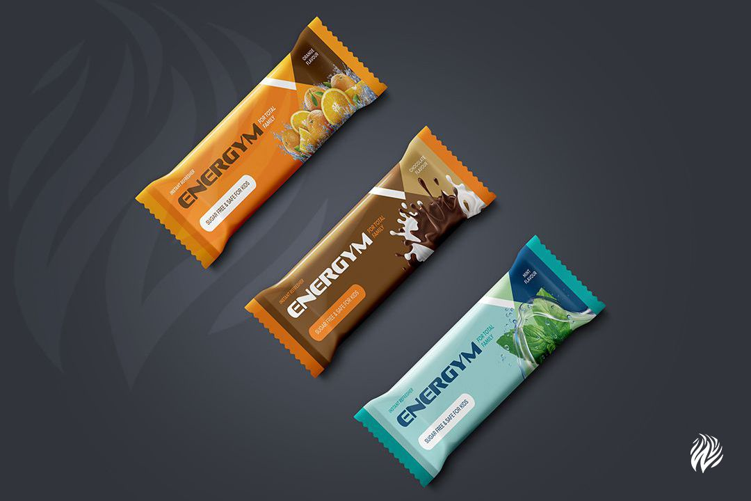 Energym-Packaging-Design-by-White-and-Black-Trichy