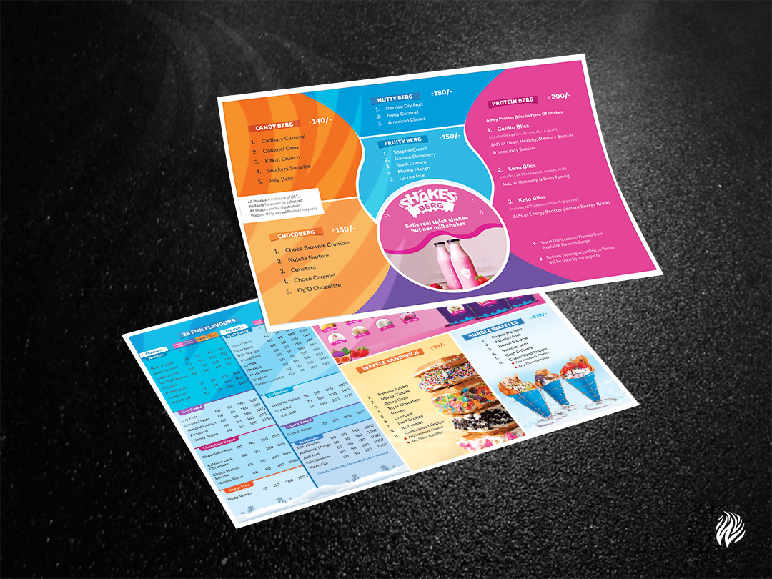 Iceberg-A4-flyer-design-white-and-black-trichy
