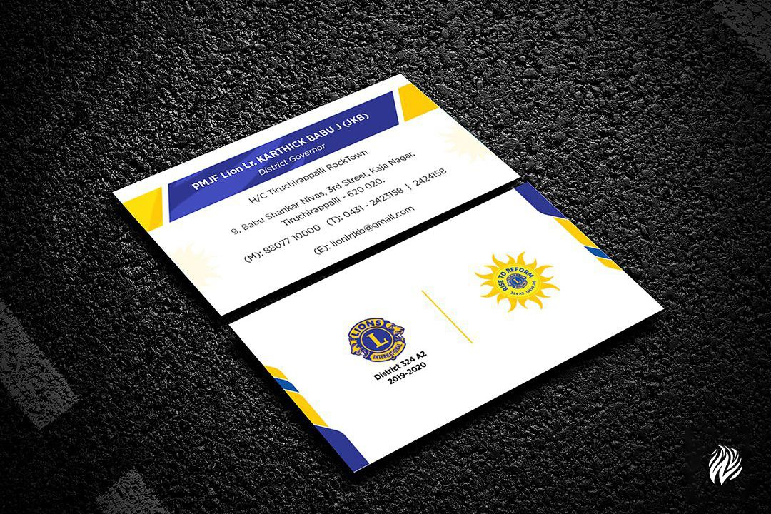 Lions-Club-business-card-design-services-in-trichy