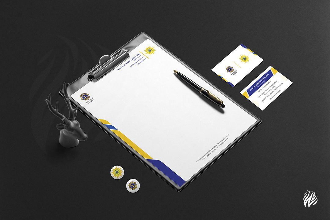 Lions-Club-stationery-design-services-in-trichy