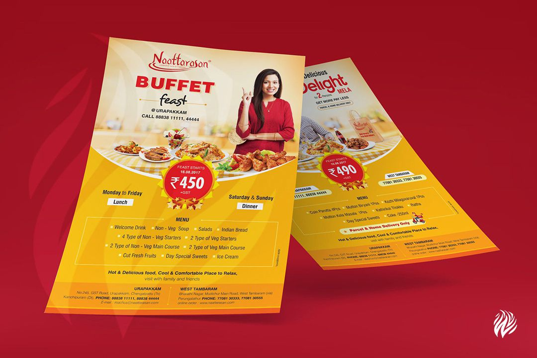 Naattarasan-flyer-design-services-in-trichy-white-and-black
