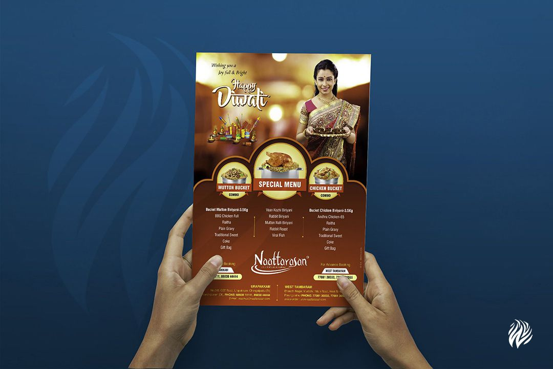Naattarasan-flyer-design-services-in-trichy