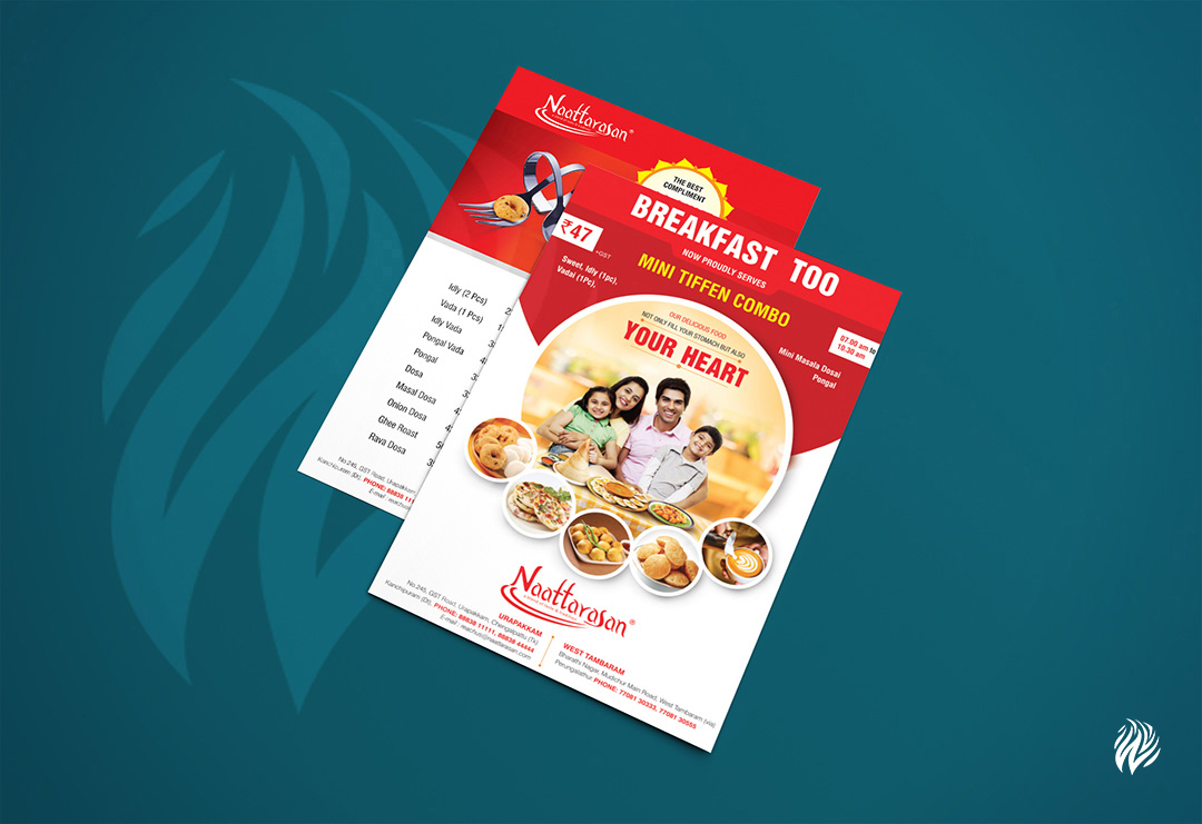 Naattarasan-flyer-design-services-white-and-black-trichy