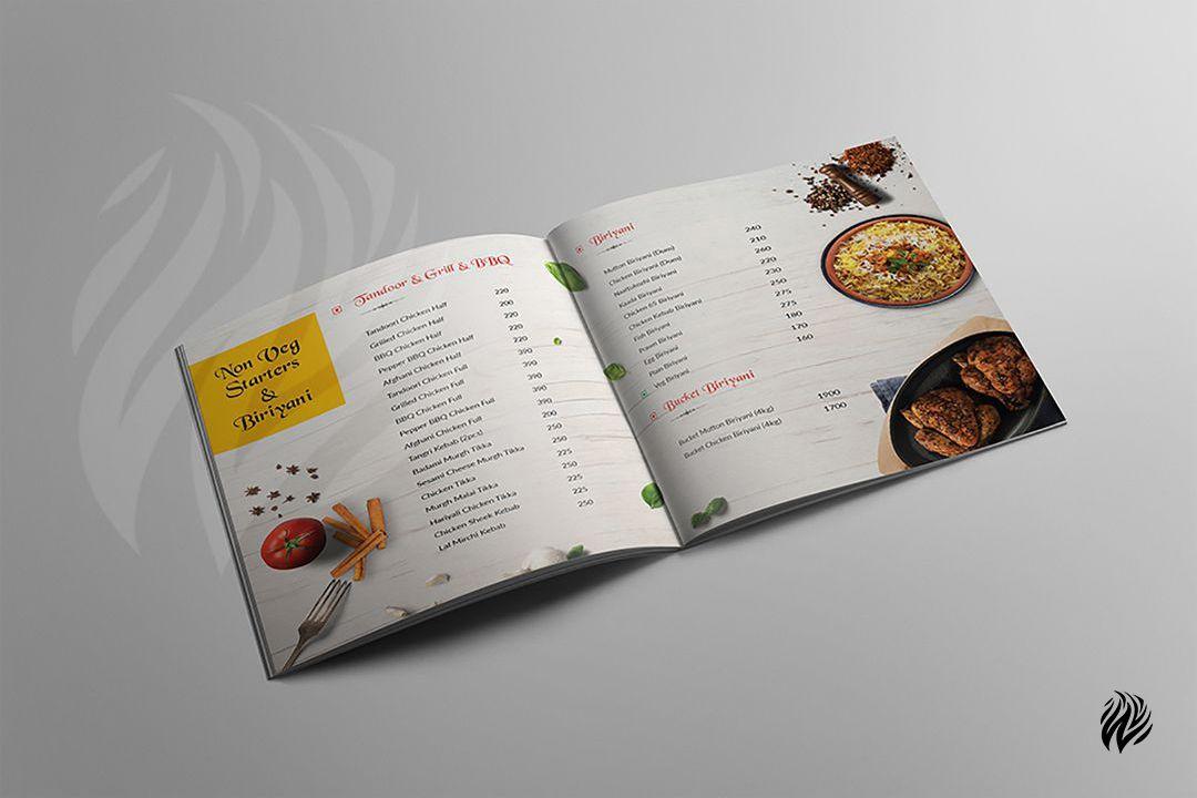 Naattarasan-graphic-design-services-in-trichy-white-and-black