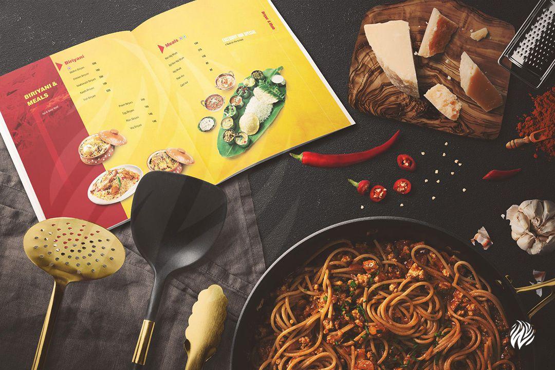 Naattarasan-menu-card-design-services-in-trichy