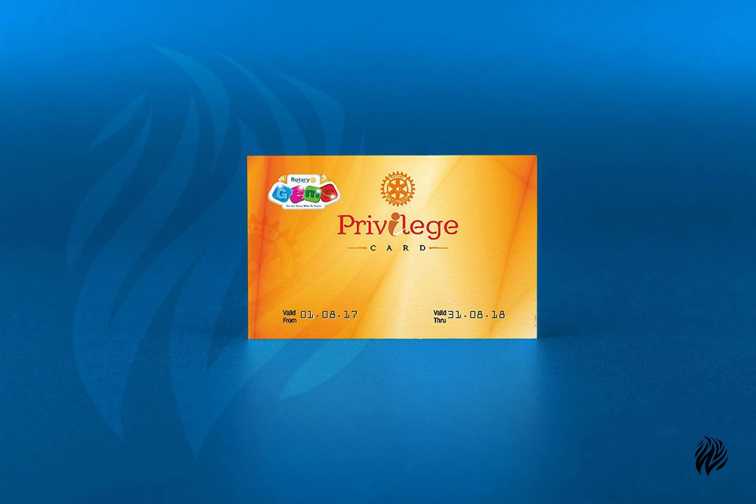 Privilege-Card-Designer-in-Trichy-White-and-Black-Trichy