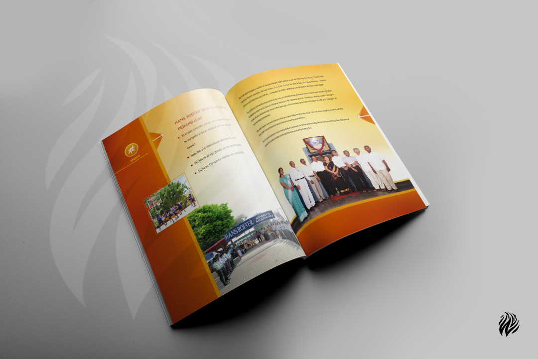 ROEVER-brochure-design-company-white-and-black-trichy