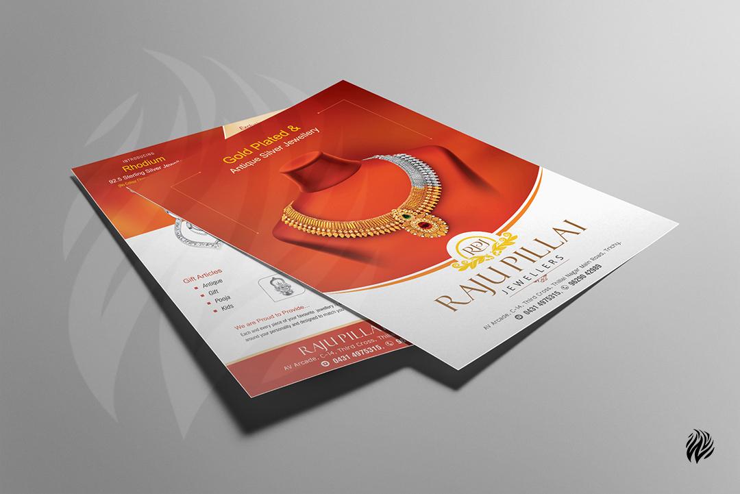RPJ-pamphlet-design-services-trichy-white-and-black