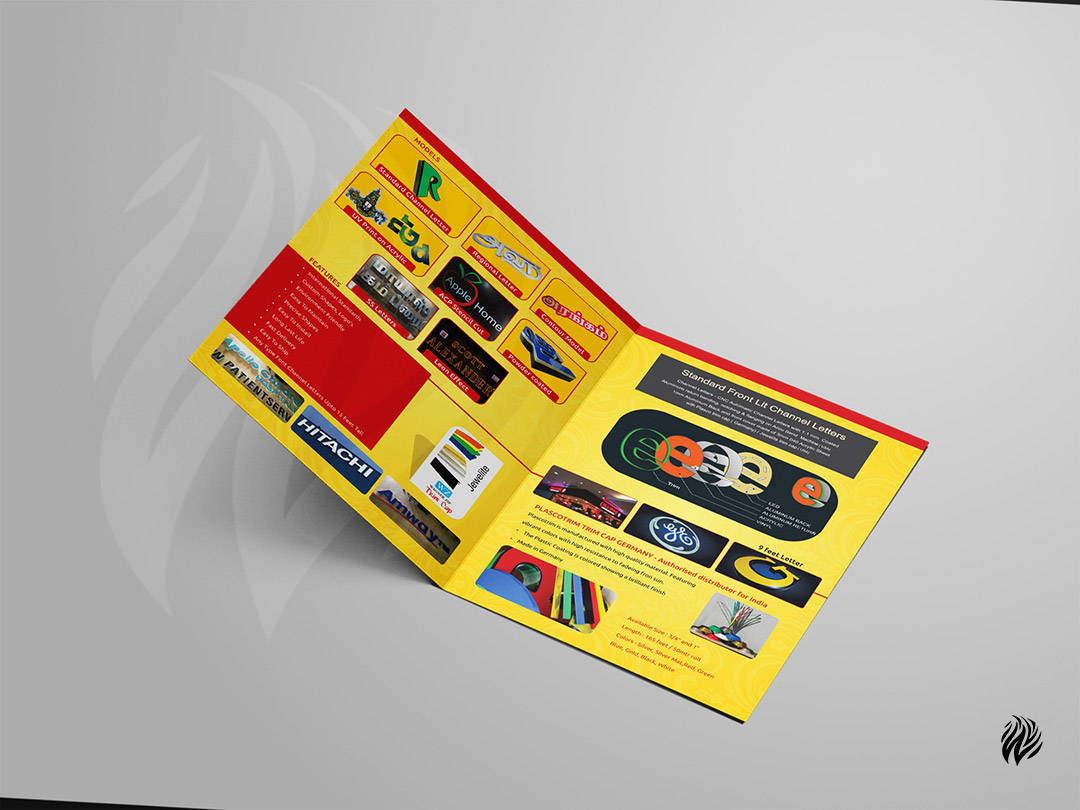 SV-signs-brochure-design-company-trichy-white-and-black