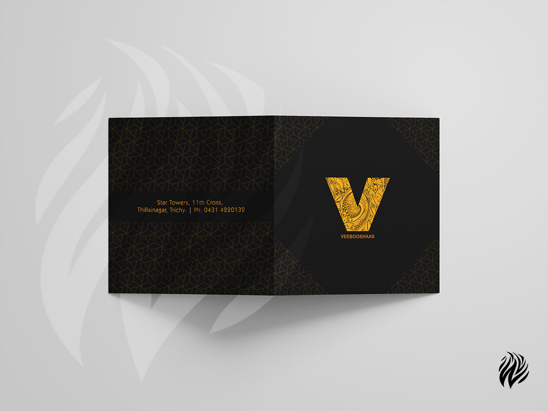 Veebooshaa-album-design-trichy-white-and-black