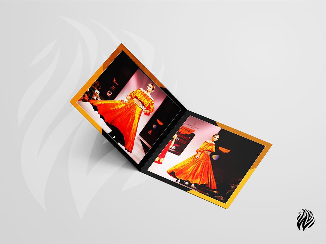 Veebooshaa-album-design-trichy