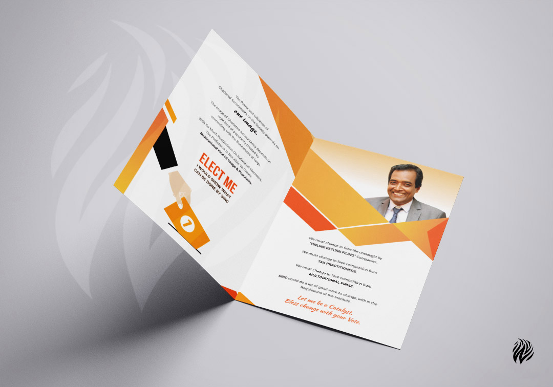 brochure-design-company-trichy-white-and-black-India