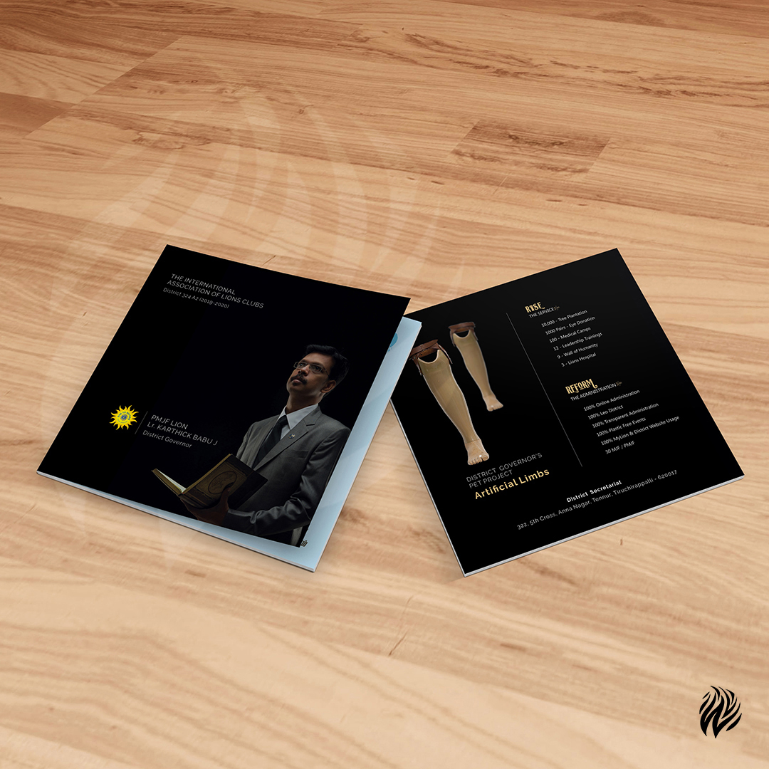 brochure-design-company-trichy-white-and-black