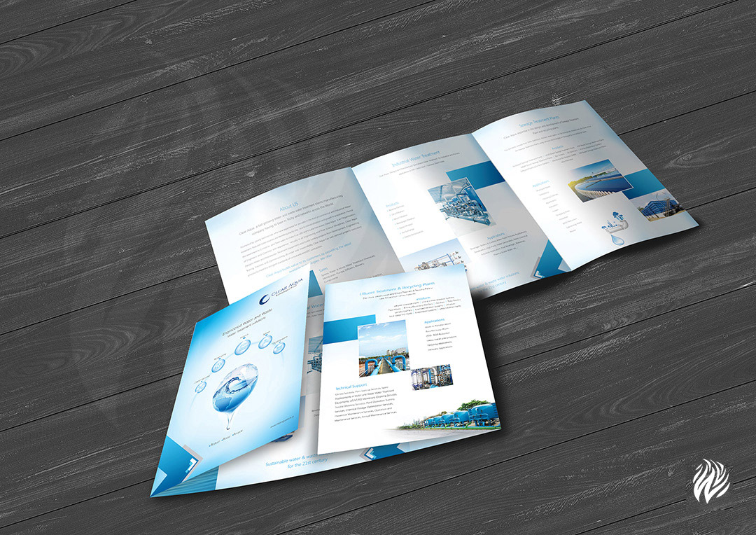 clear-aqua-trifold-brochure-design-white-and-black-trichy