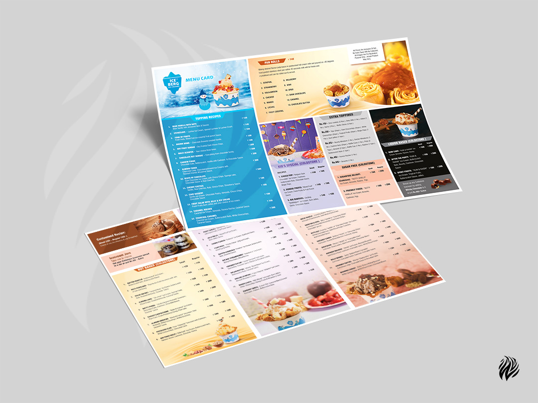 flyer-design-services-trichy-white-and-black