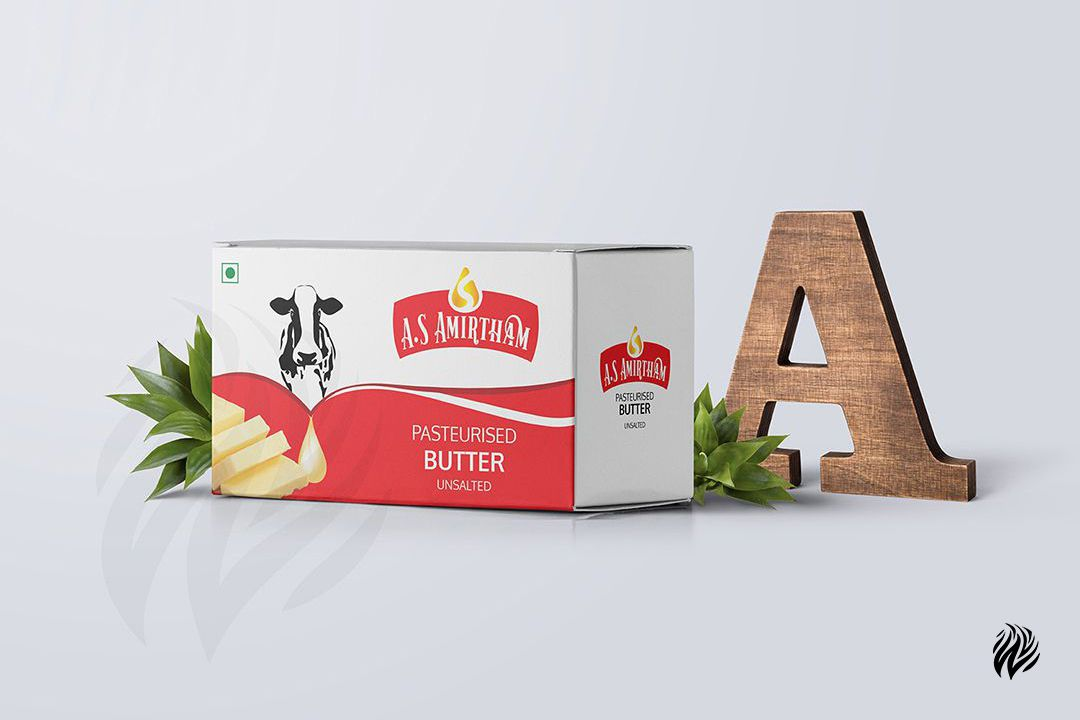 Amirtham-box-packaging-design-services-in-trichy-white-and-black