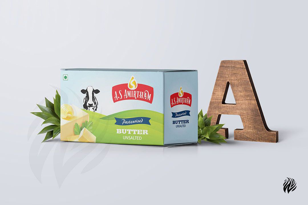 Amirtham-food-box-packaging-design-services-in-trichy-white-and-black