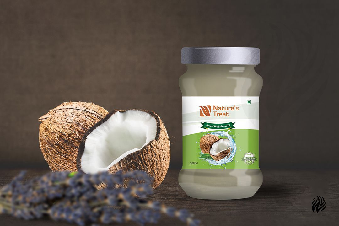 Nature's-Treat-bottle-cover-packaging-design-services-in-trichy